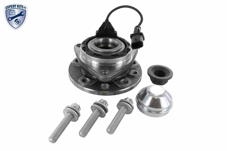 VAICO Комплект колесен лагер V40-0544