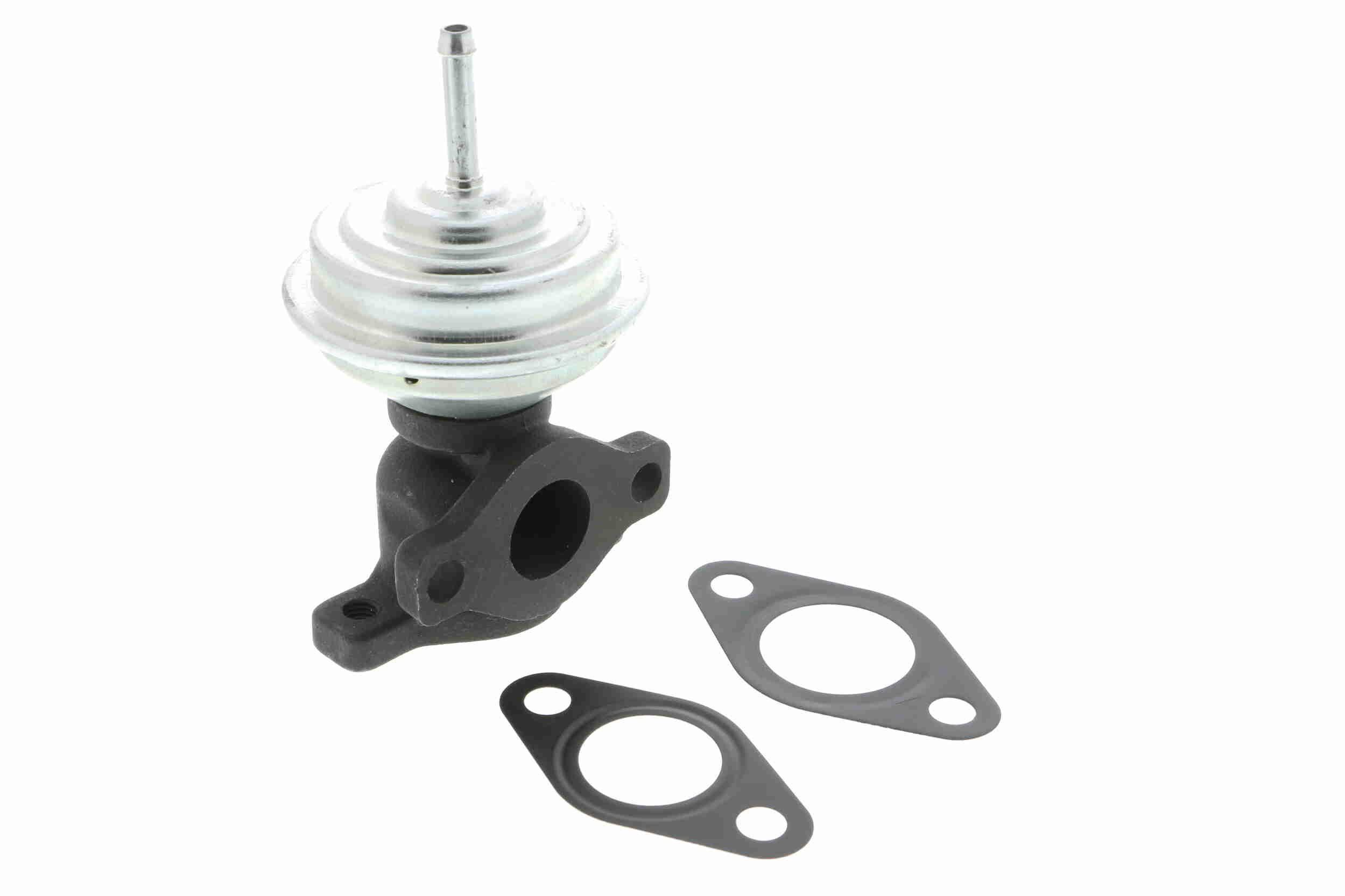 OE Original Agr Modul V10-63-0040 VEMO