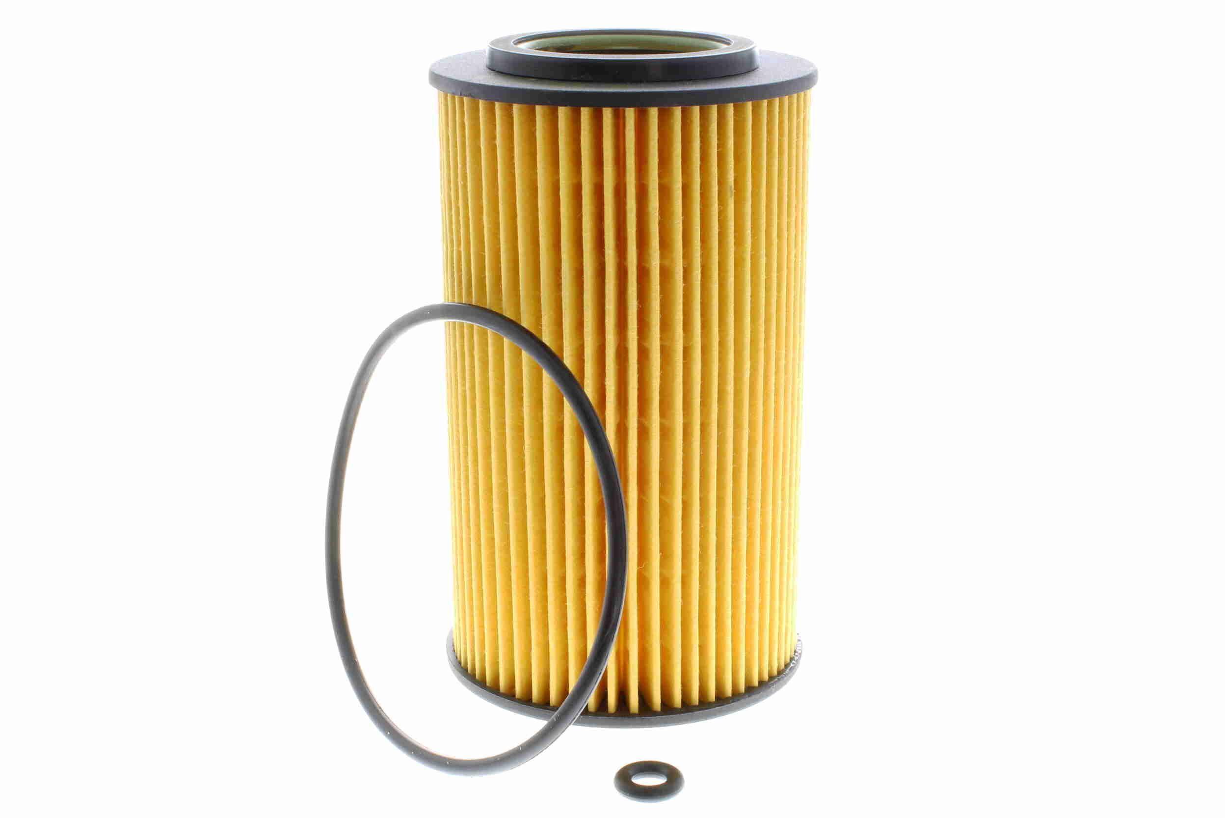 Original HYUNDAI Oil filter V52-0104