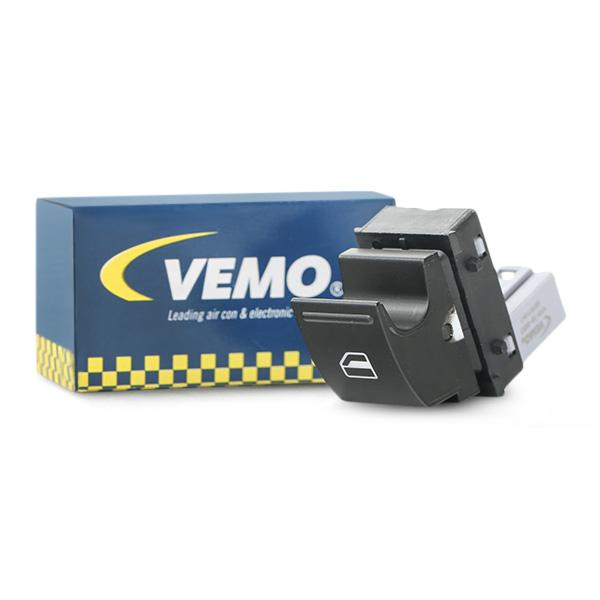 Bryter, vindusheis VEMO V10-73-0257 Anmeldelser