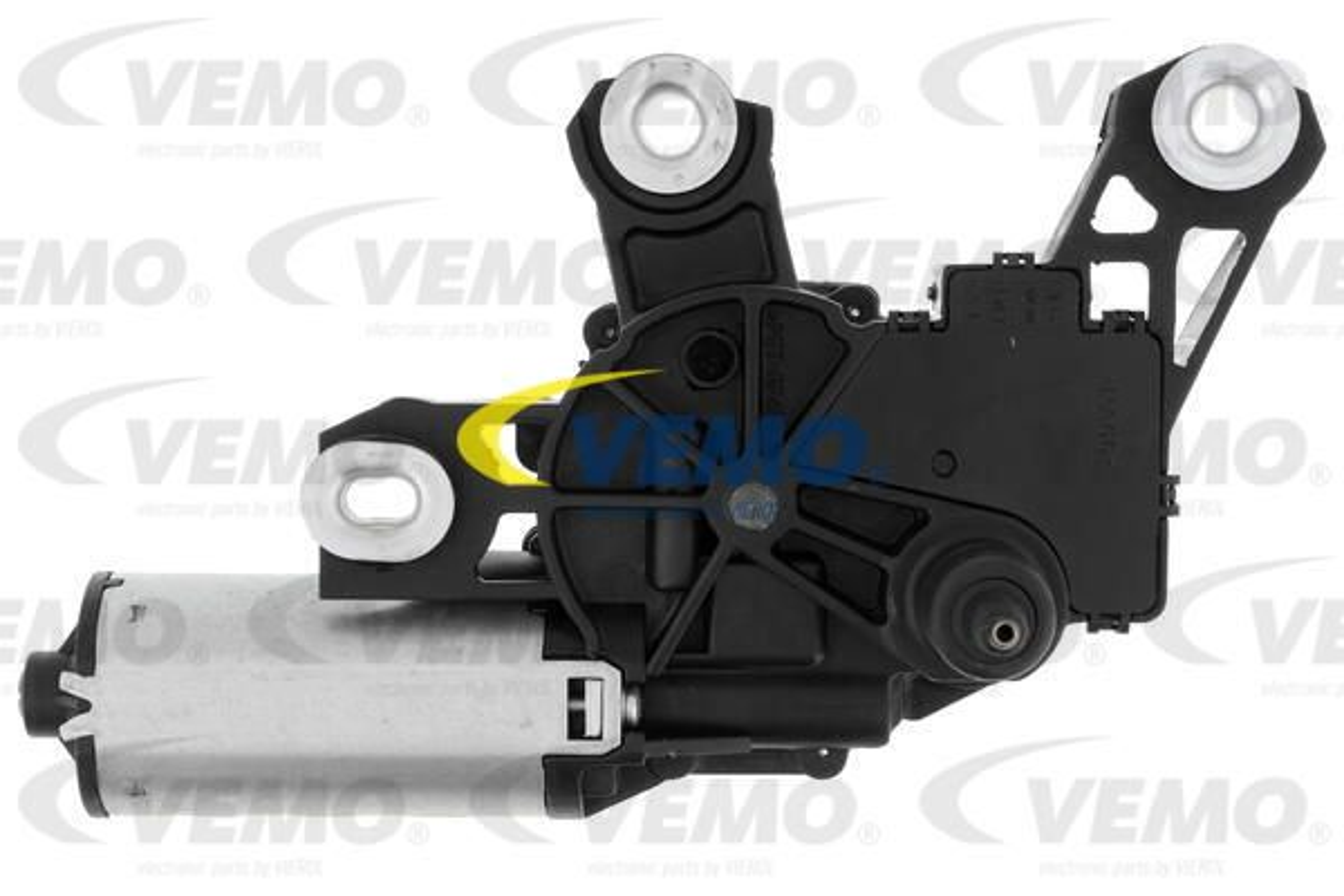V10-07-0018 VEMO Valytuvo variklis - įsigyti internetu