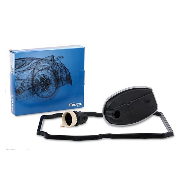 Hydraulisk filtersett, automatgir V30-7313 til CHRYSLER lave priser - Handle nå!