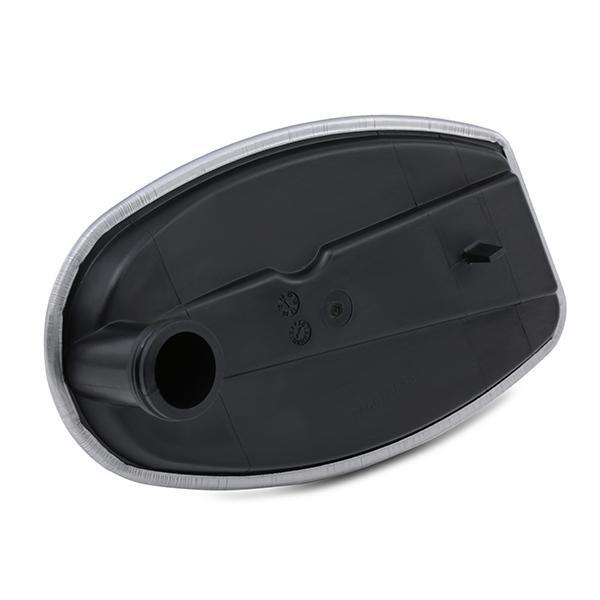 VAICO | Hydraulikfiltersatz, Automatikgetriebe V30-7313