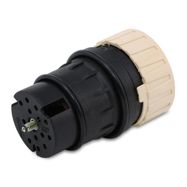 V30-7313 Automatikgetriebe Filter VAICO Erfahrung