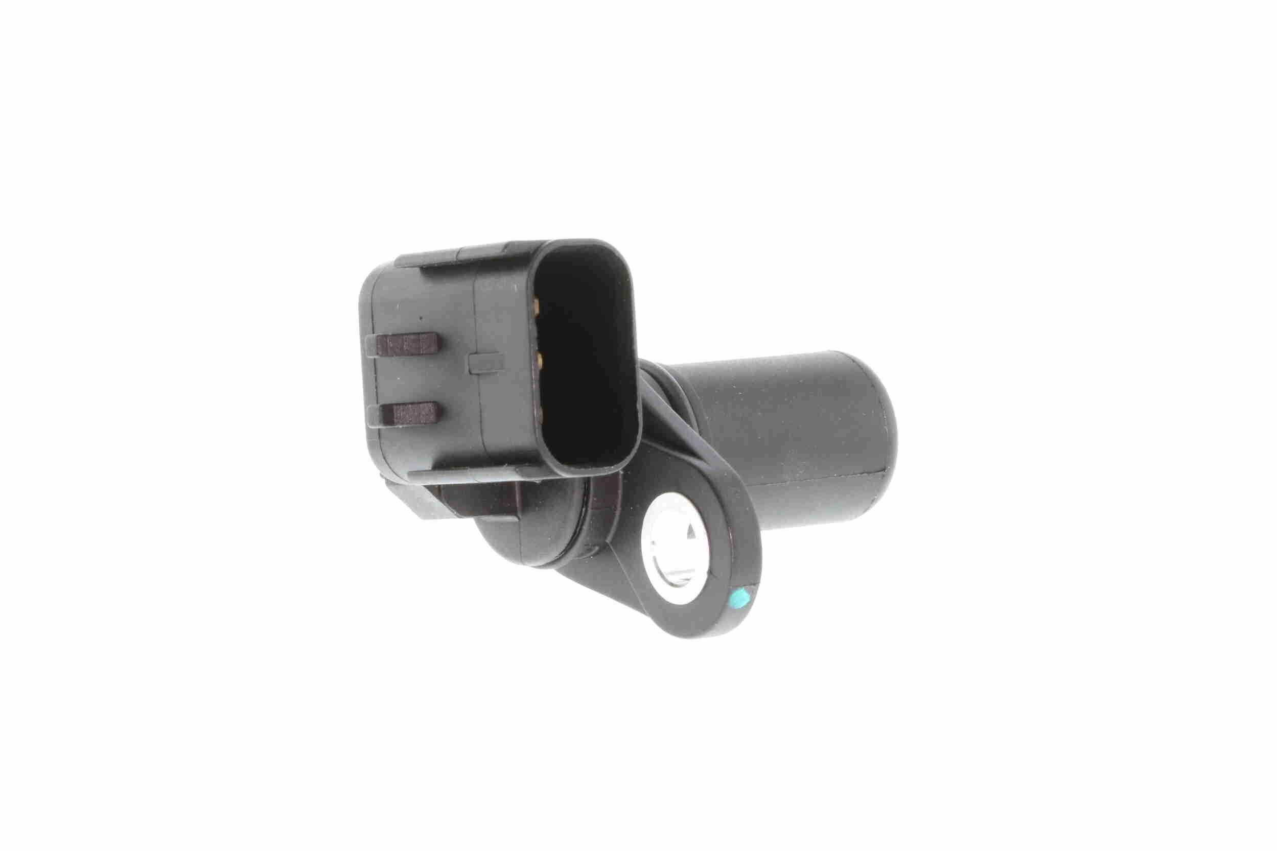 Original CHRYSLER Motorelektrik V33-72-0003