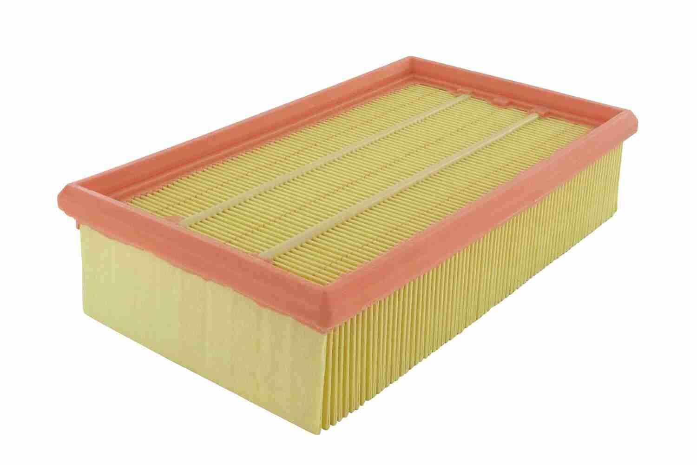 Zracni filter V46-0592 z izjemnim razmerjem med VAICO ceno in zmogljivostjo