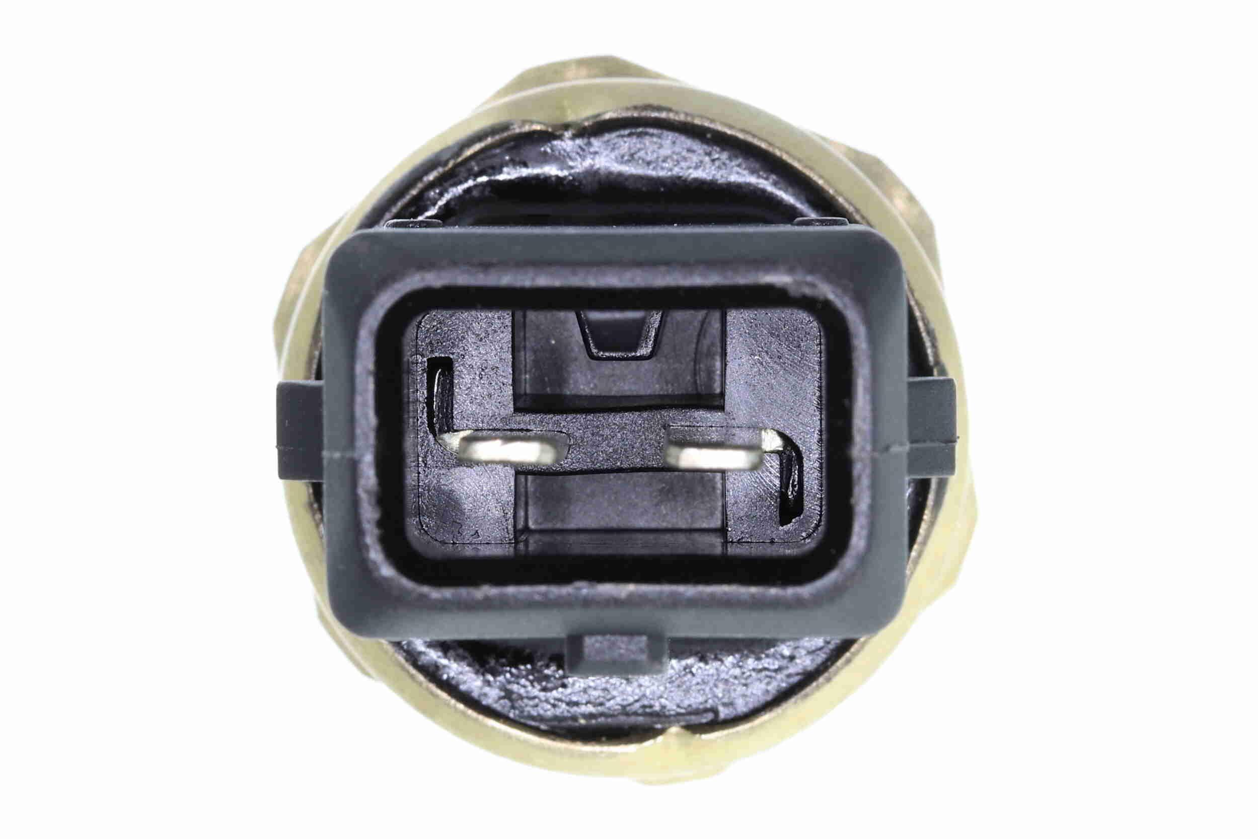 Thermostat, Kühlmittel VEMO V38-99-0015 Bewertungen