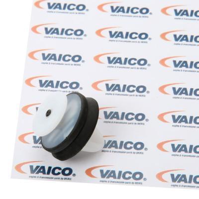 VAICO Clip