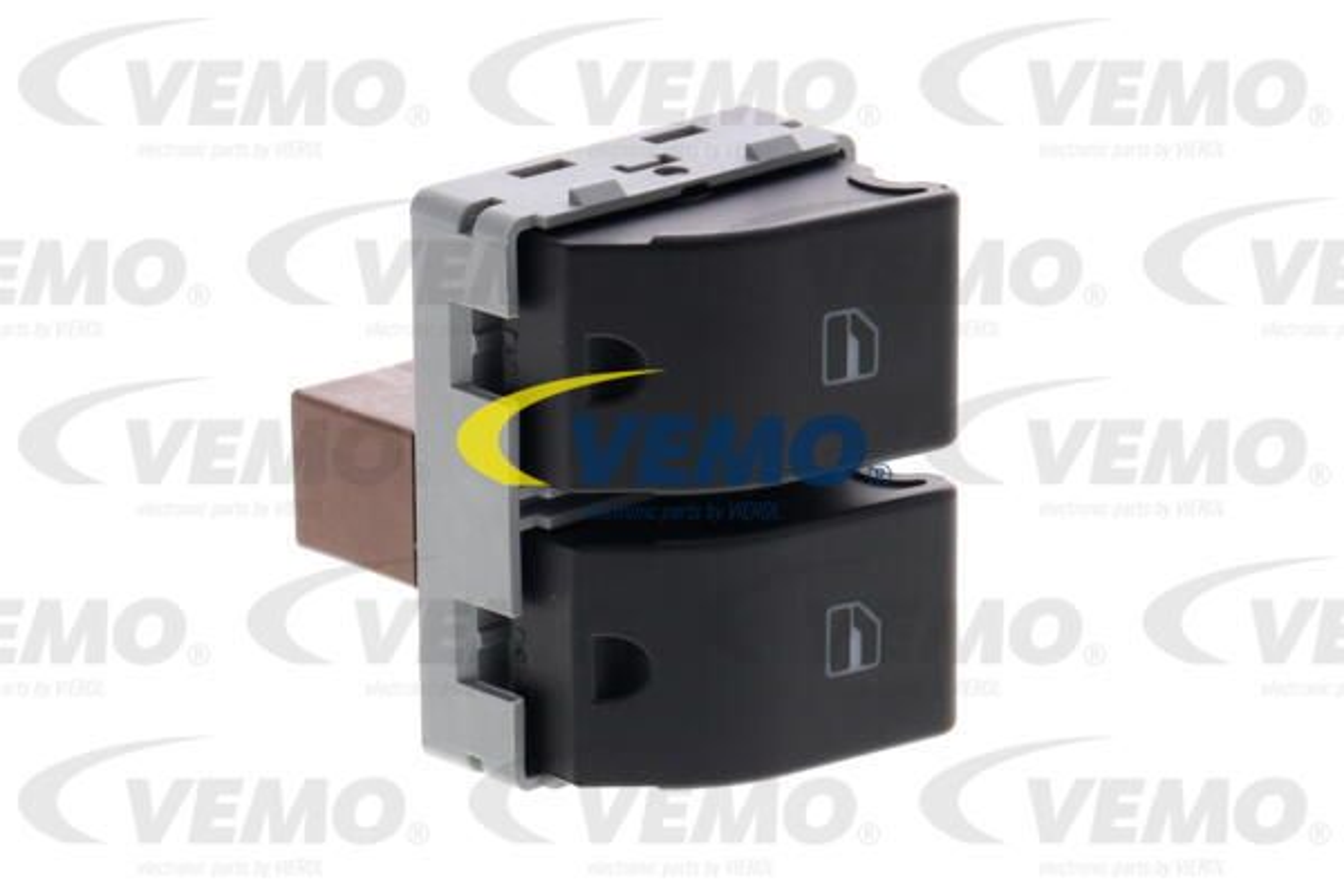 Achetez Intérieur et confort VEMO V10-73-0242 () à un rapport qualité-prix exceptionnel