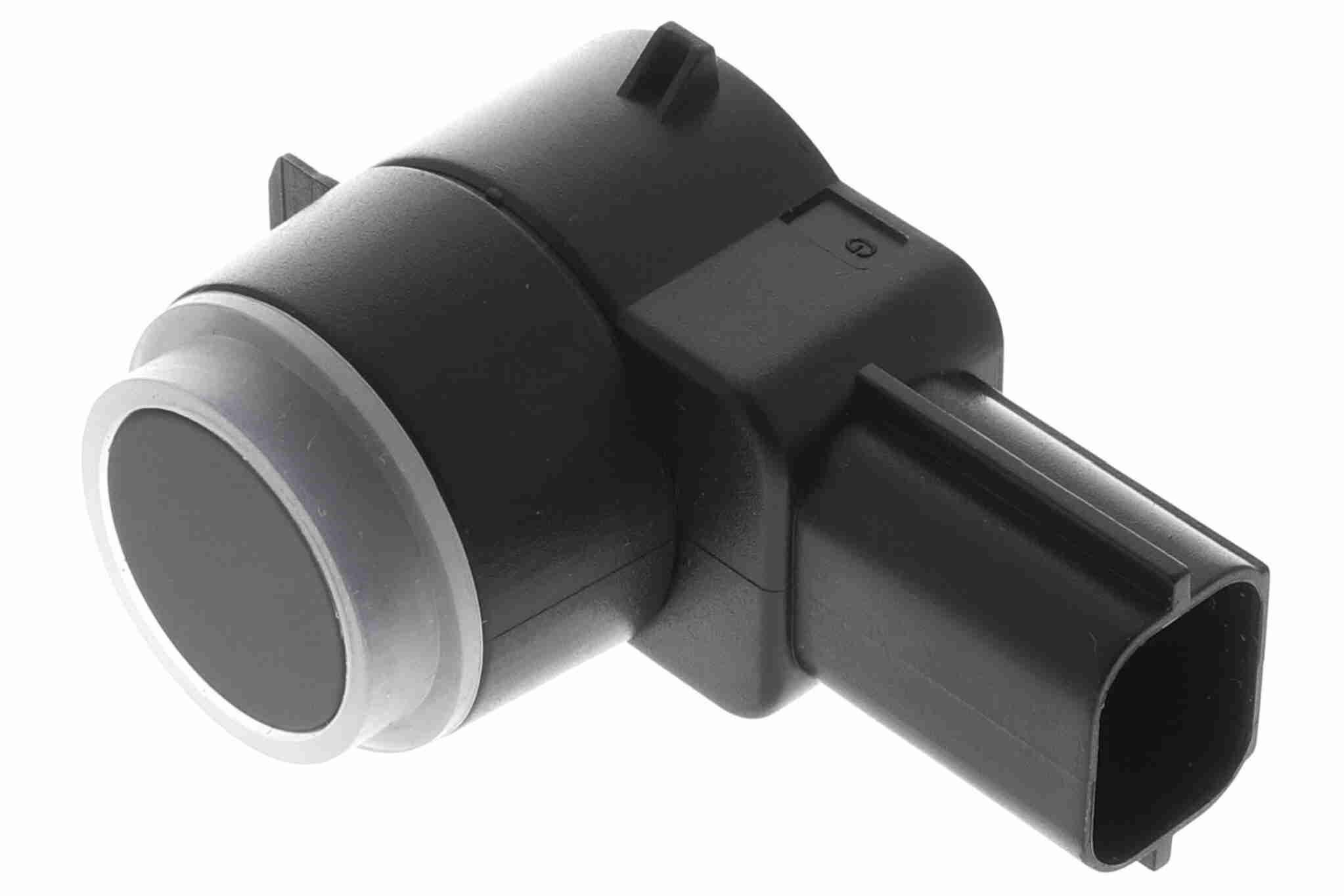 V40-72-0490 VEMO Original VEMO Qualität, vorne, hinten, schwarz, Ultraschallsensor Sensor, Einparkhilfe V40-72-0490 günstig kaufen