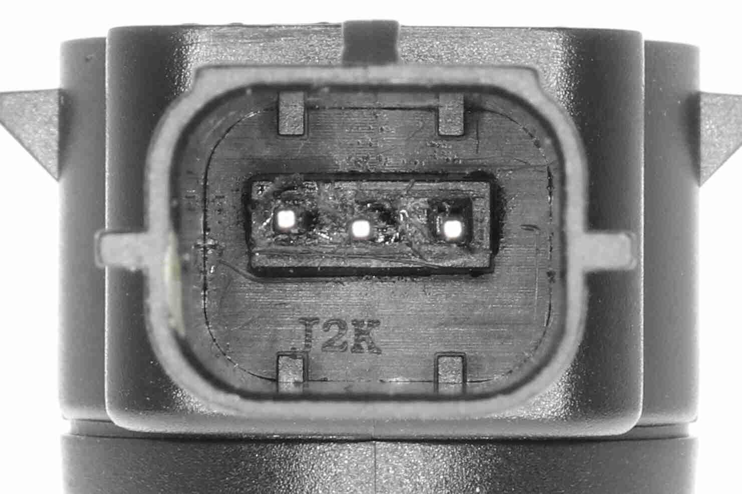 V40-72-0490 Sensor, parkeringshjälp VEMO - Billiga märkesvaror