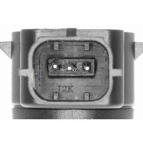 V40720490 Czujnik parkowania VEMO V40-72-0490 Ogromny wybór — niewiarygodnie zmniejszona cena