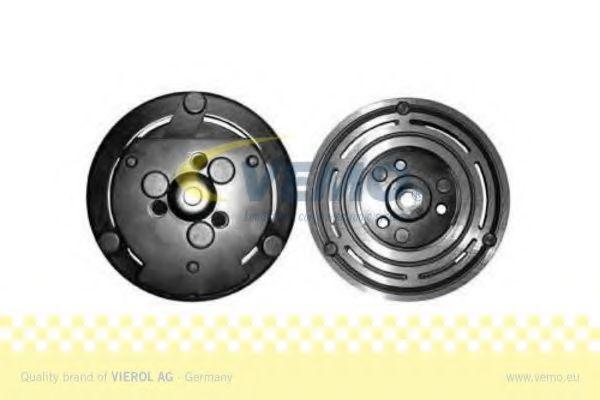 Magnetkupplung VEMO V15-77-1029