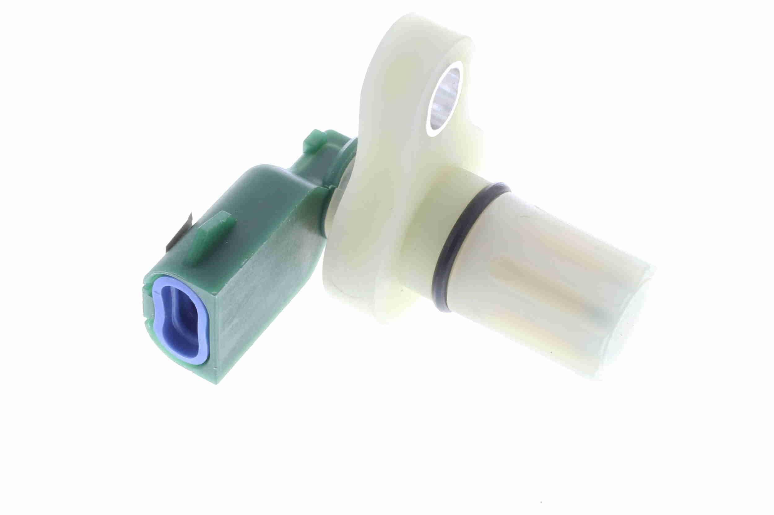 Original FORD Geschwindigkeitssensor V25-72-0032
