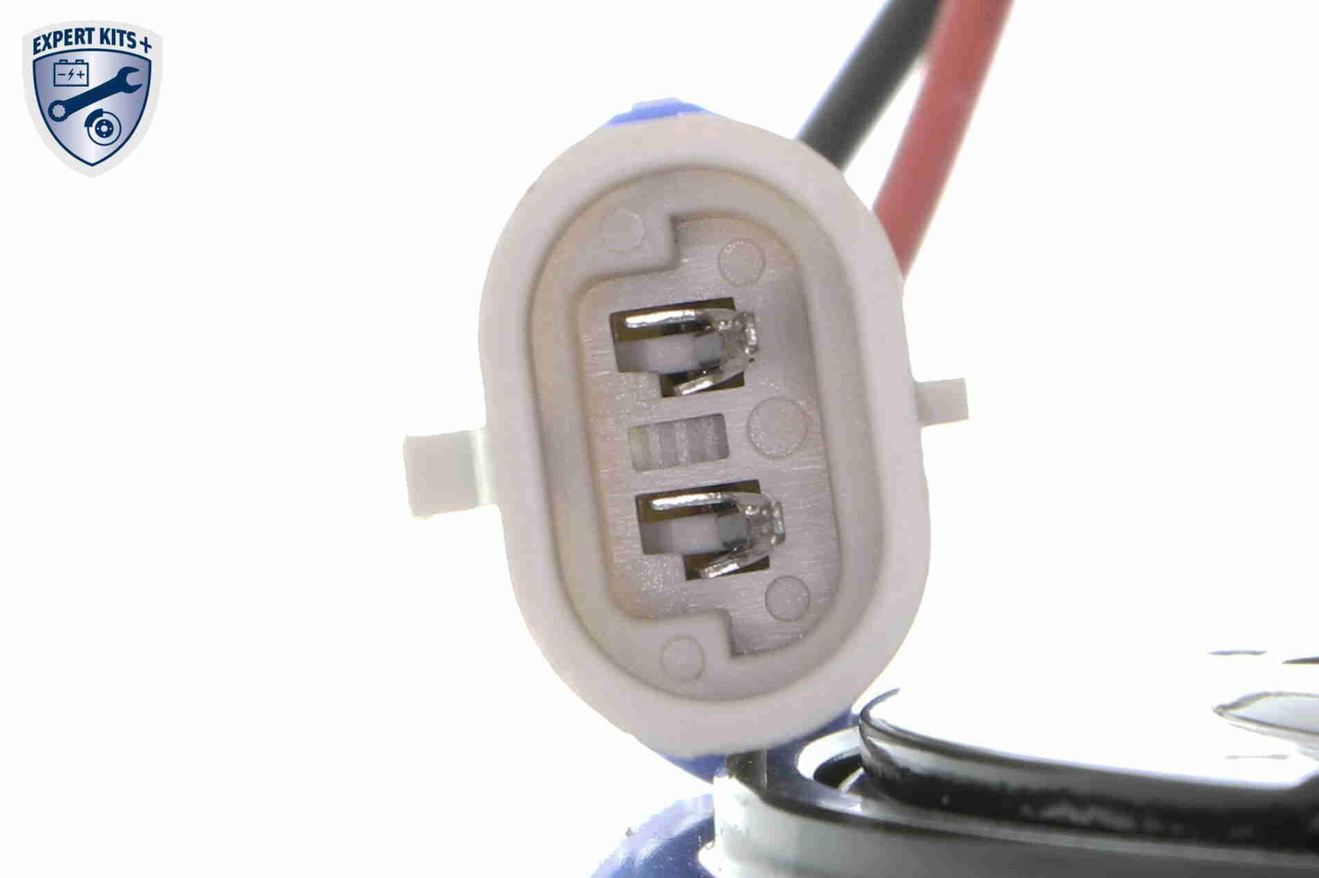 VEMO | Magnetkupplung, Klimakompressor V40-77-1002