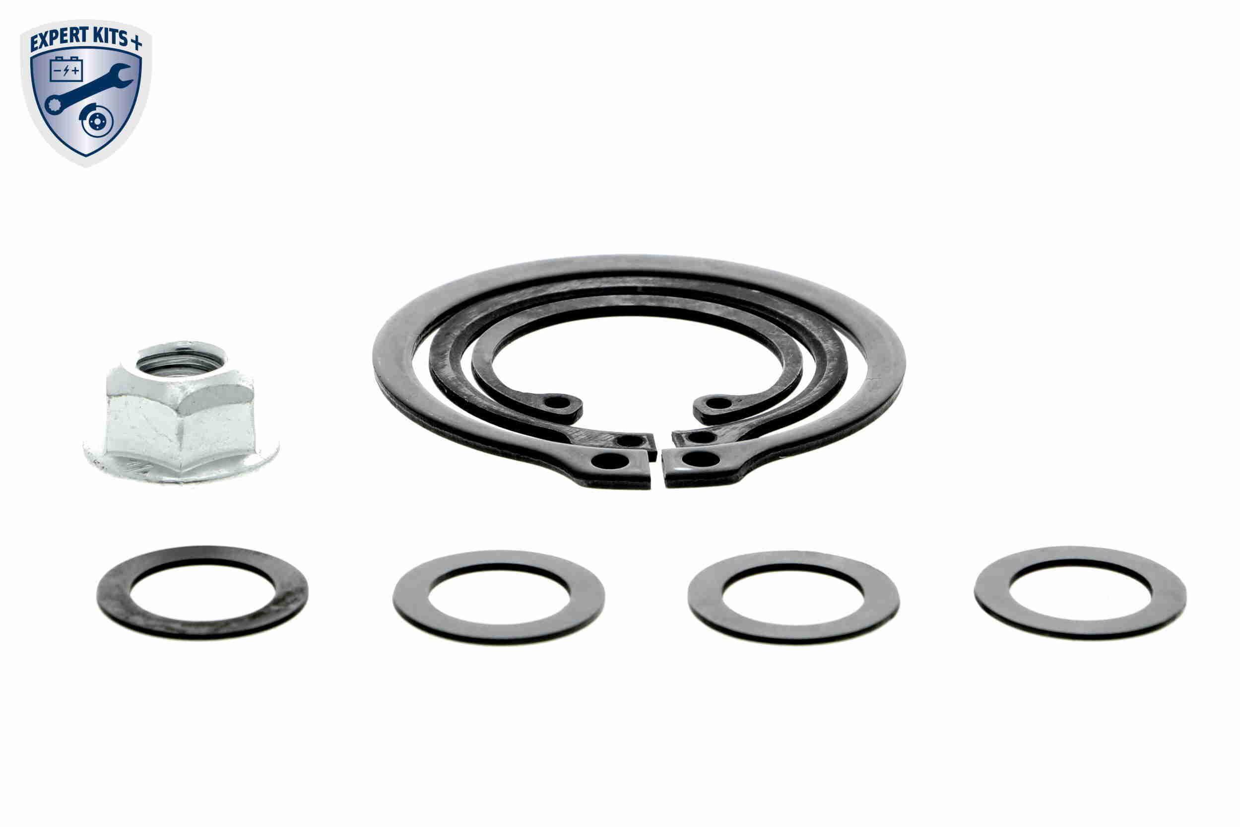V40771002 Magnetkupplung VEMO 6854015 - Große Auswahl - stark reduziert
