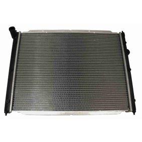 V15-60-5053 VEMO Schaltgetriebe, Automatikgetriebe, Original VEMO Qualität Kühler, Motorkühlung V15-60-5053 günstig kaufen