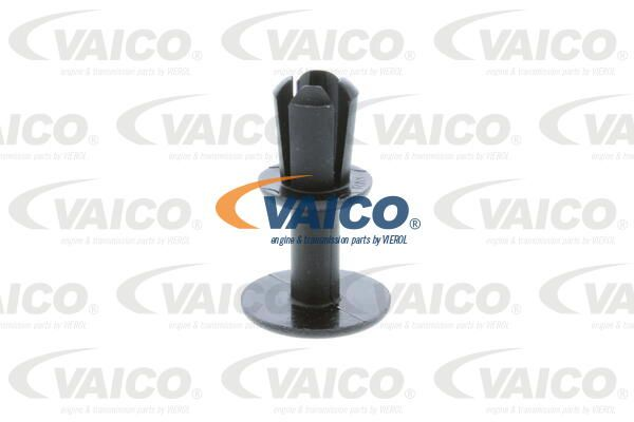 Stoßstangenhalterung V10-2385 – herabgesetzter Preis beim online Kauf