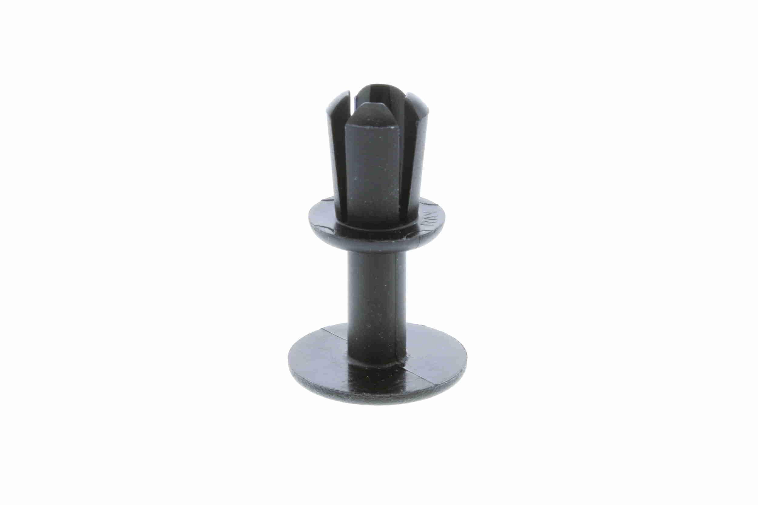 Stoßstangenhalterung V10-2385 rund um die Uhr online kaufen