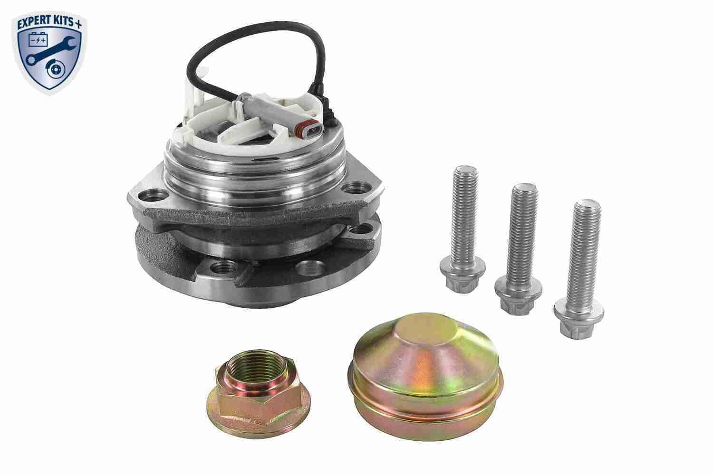 VAICO Главина на колелото V40-0542