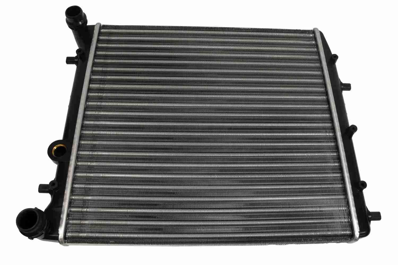 V15-60-5059 VEMO Schaltgetriebe, Original VEMO Qualität Kühler, Motorkühlung V15-60-5059 günstig kaufen