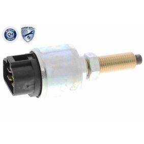 Kúpte a vymeňte Spínač brzdových svetiel VEMO V26-73-0004