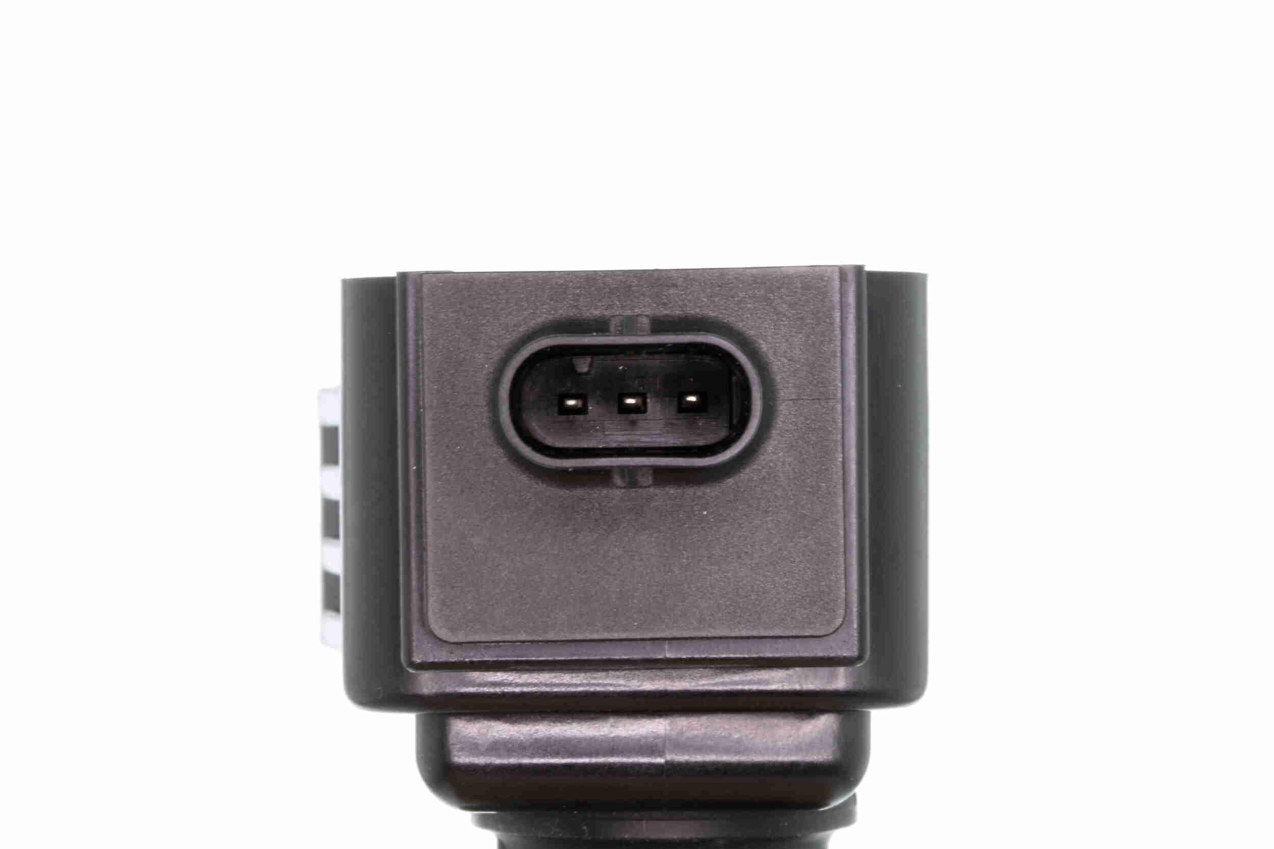 V15-77-1012 VEMO Embrayage magnétique, pour compresseurs de climatisation - achetez en ligne