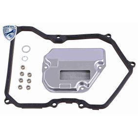 Transmission automatique pour Transmission automatique VAICO v30-7312 Jeu De Filtres Hydraulique