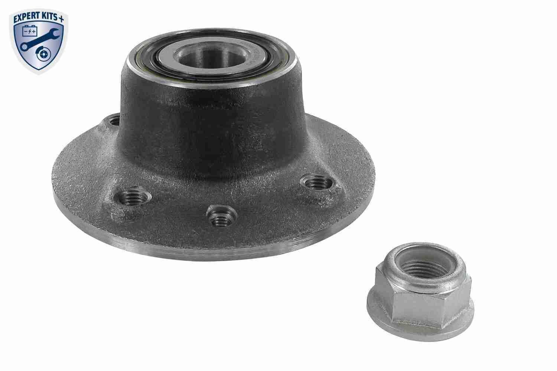 VAICO Комплект колесен лагер V46-0095