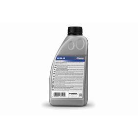 V70-0224 VAICO Original VAICO Qualität Niet V70-0224 günstig kaufen