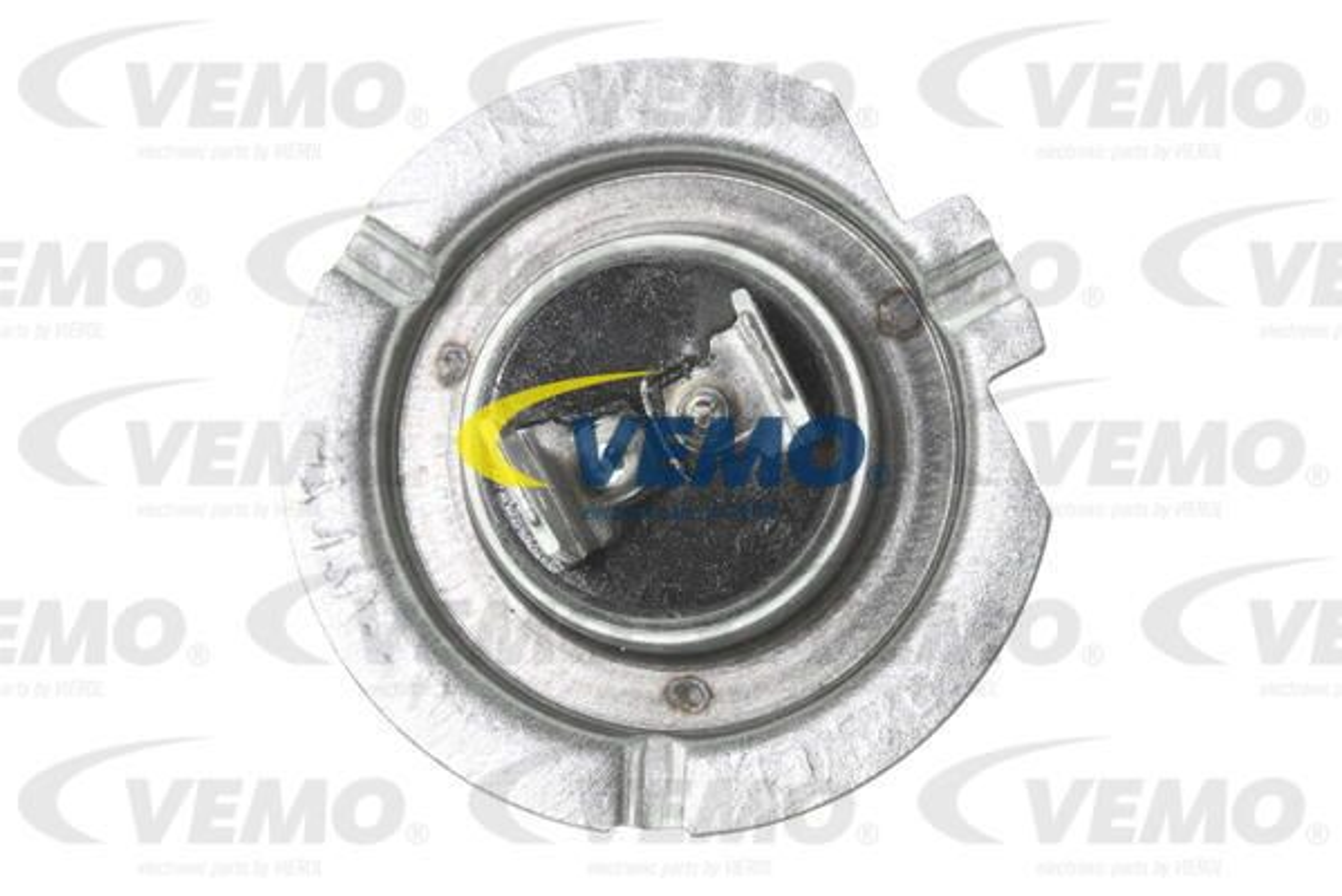 V99-84-0002 Glühlampe, Fernscheinwerfer VEMO Erfahrung