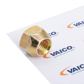 V32-0146 VAICO M12 x 1,5mm, 21, CST99 Hjulmutter V32-0146 köp lågt pris