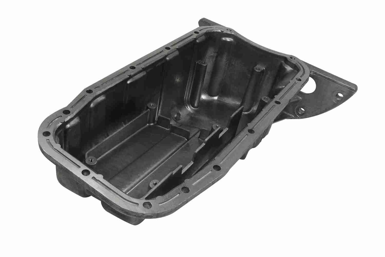 Köp VAICO Styrrulle, flerspårsrem V30-0133 lastbil