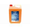 Scheibenreiniger Renault Megane 3 Grandtour Bj 2018 V60-0148