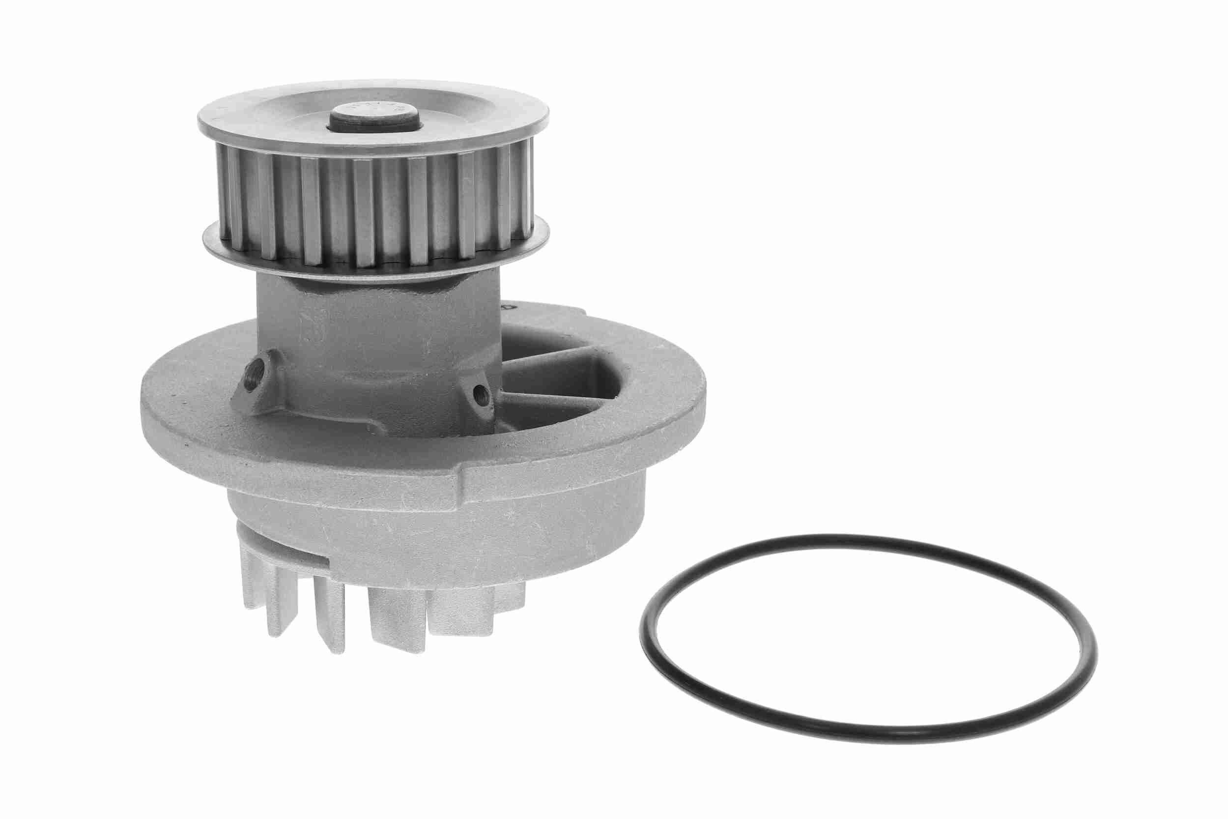 VAICO Wasserpumpe V51-50004