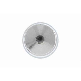 V99-84-0008 Glödlampa, skyltbelysning VEMO originalkvalite
