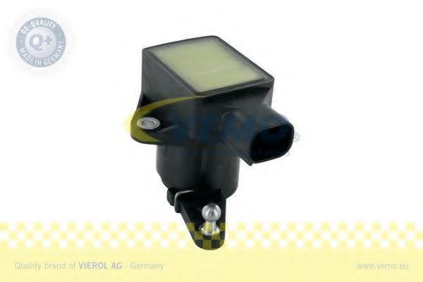 Original VW Automatikgetriebe Steuergerät V30-73-0146