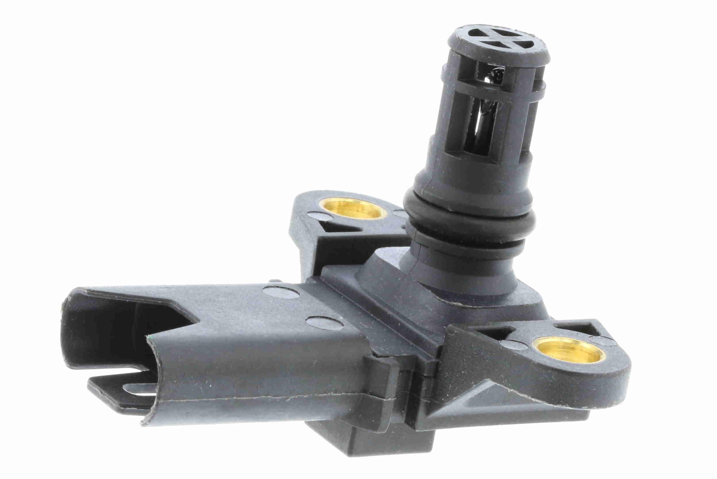 VEMO Sensor, Saugrohrdruck V20-72-0090
