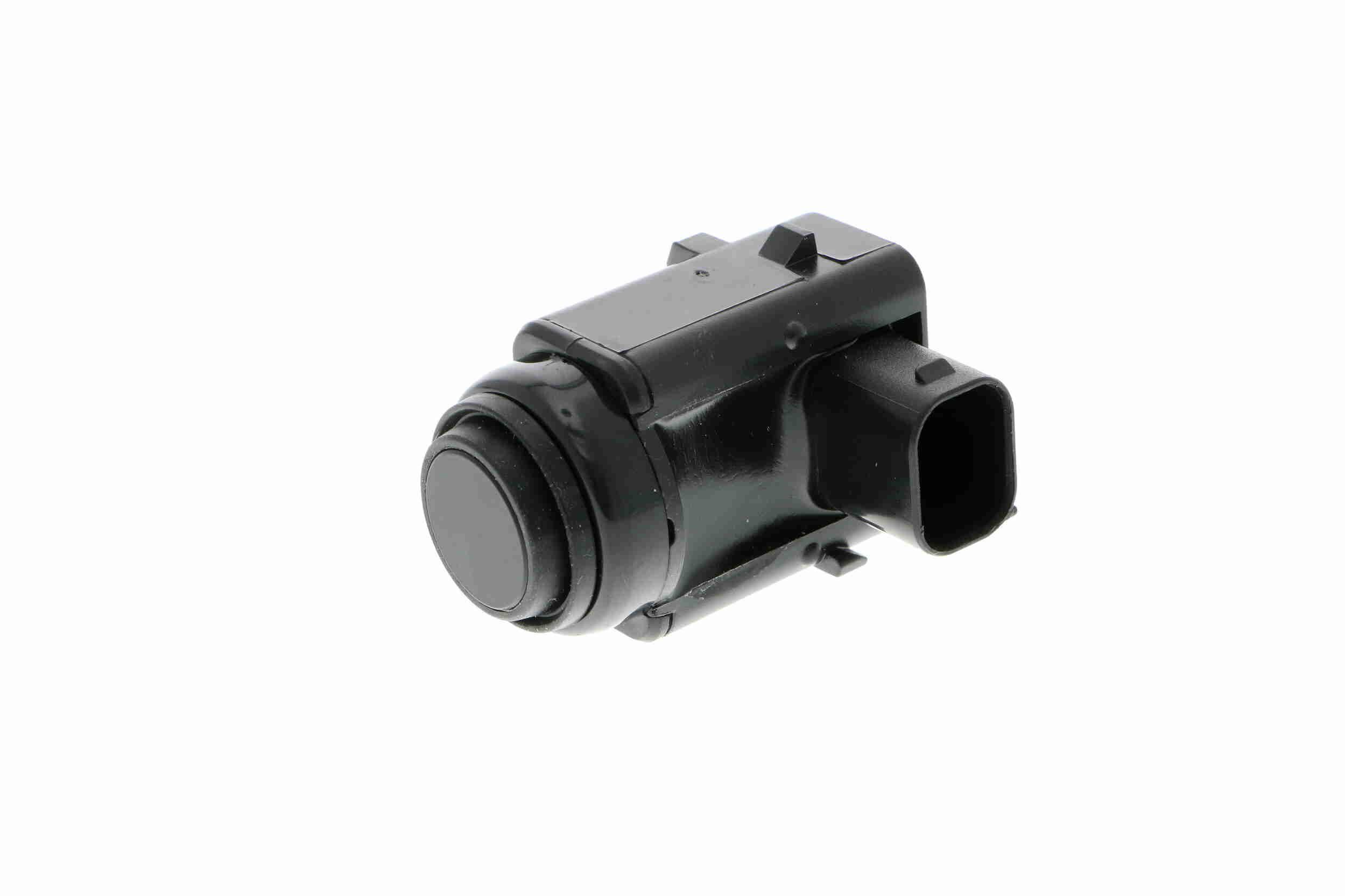 OE Original Rückfahrsensoren V40-72-0488 VEMO