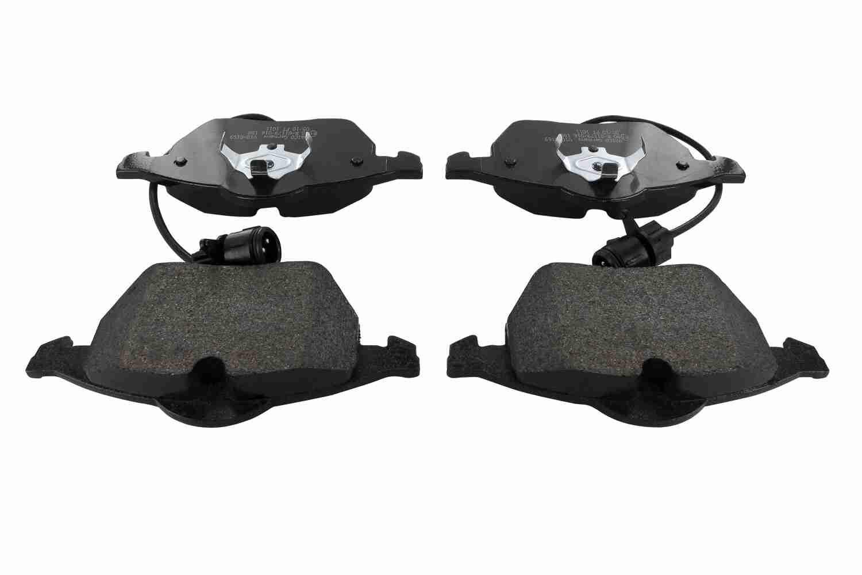 Bremsbelagsatz Scheibenbremse VAICO V10-8169-1