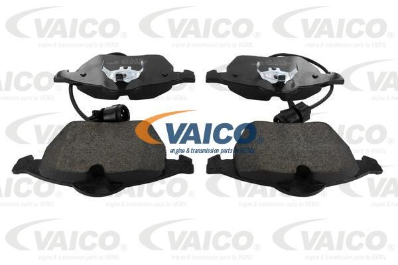 Bremsbelagsatz VAICO V10-8169-1