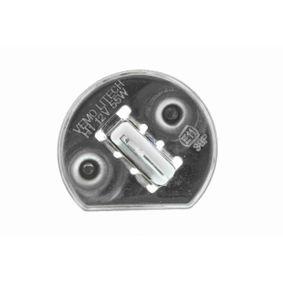 V99-84-0012 Glühlampe, Fernscheinwerfer VEMO in Original Qualität