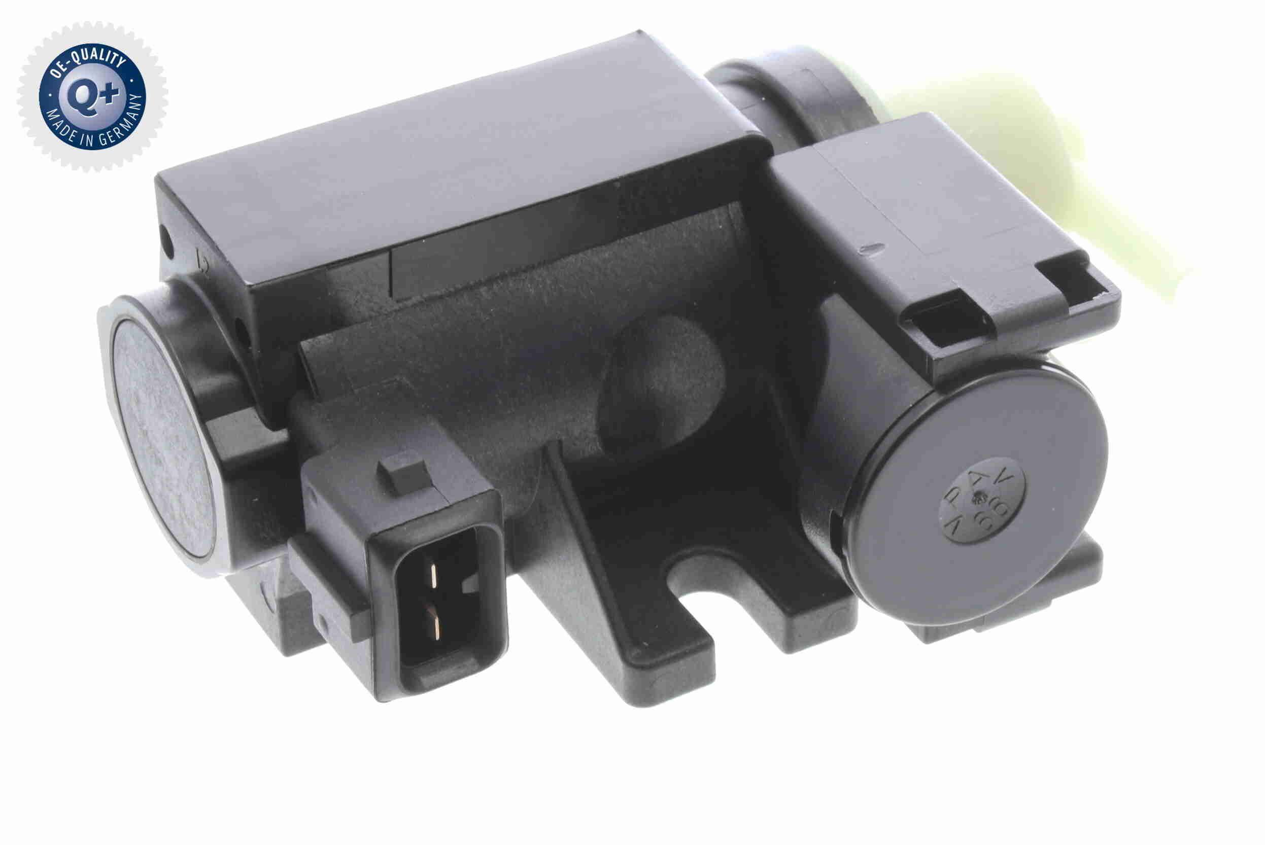 V20-63-0010 VEMO Q+, Erstausrüsterqualität MADE IN GERMANY Druckwandler, Turbolader V20-63-0010 günstig kaufen