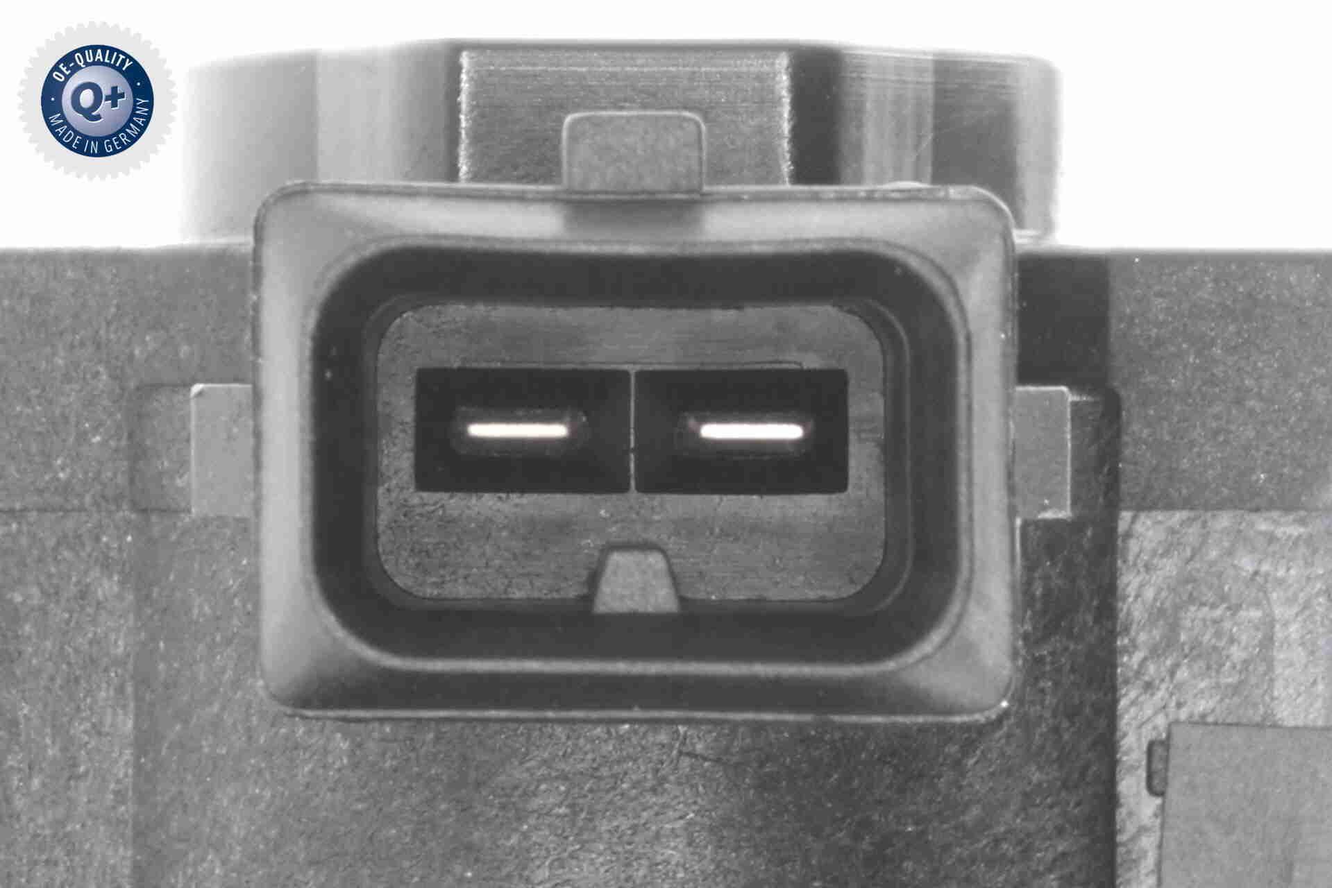VEMO | Druckwandler, Turbolader V20-63-0010
