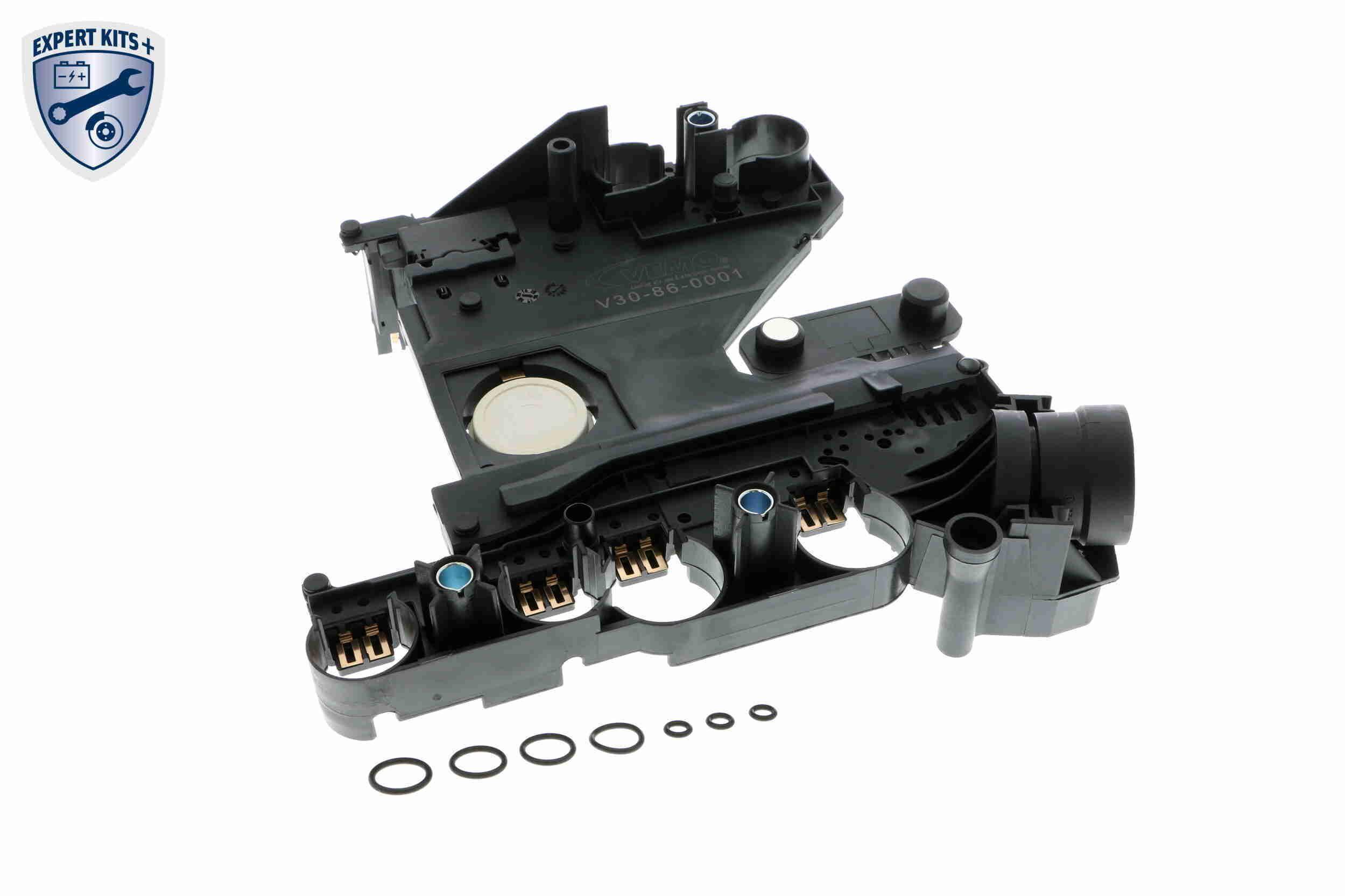 Original OPEL Getriebesteuergerät V30-86-0001