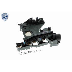 V30-86-0001 VEMO EXPERT KITS + Steuergerät, Automatikgetriebe V30-86-0001 günstig kaufen