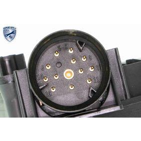 V30860001 Steuergerät, Automatikgetriebe VEMO V30-86-0001 - Große Auswahl - stark reduziert