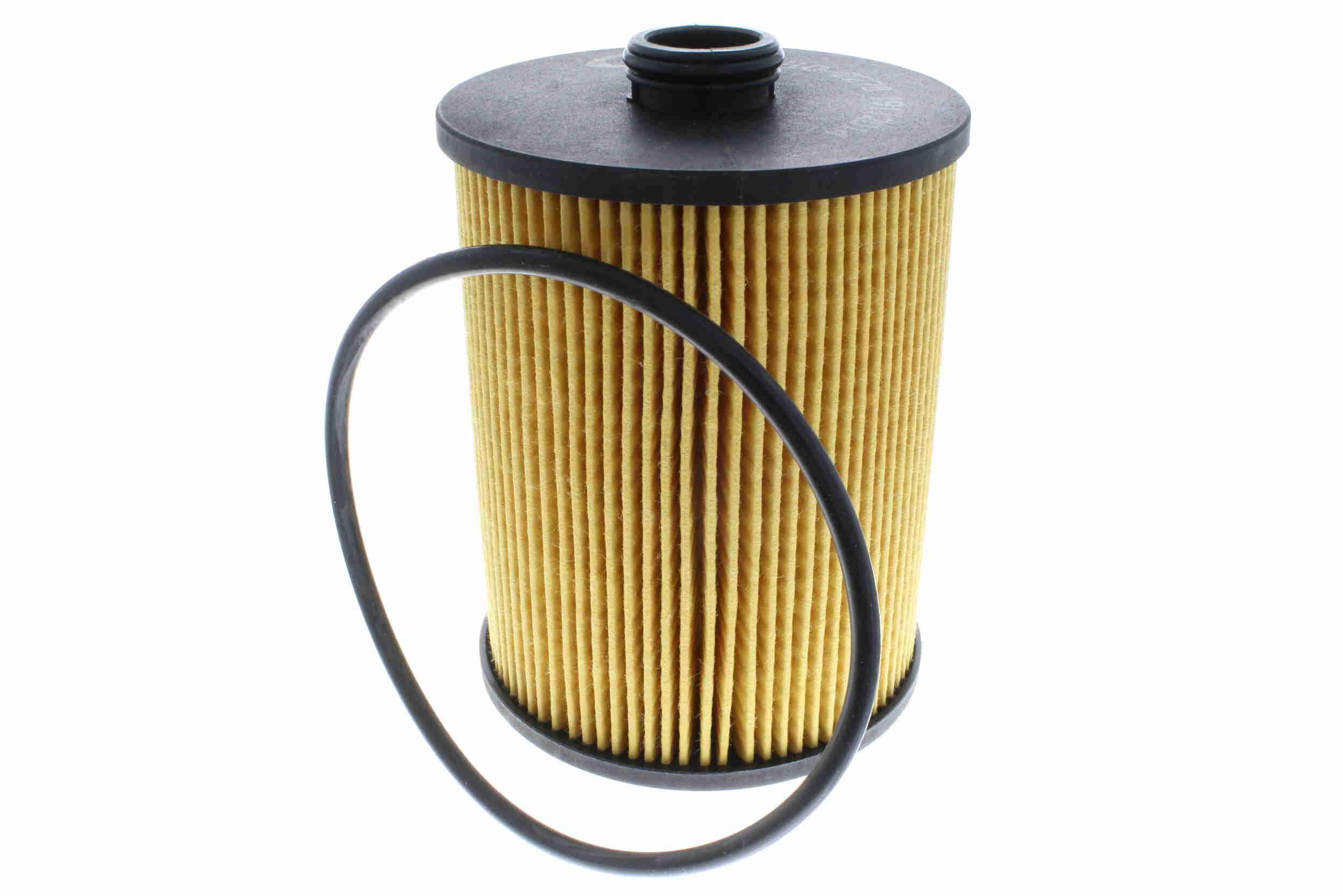 Original PORSCHE Ölfilter V10-2278