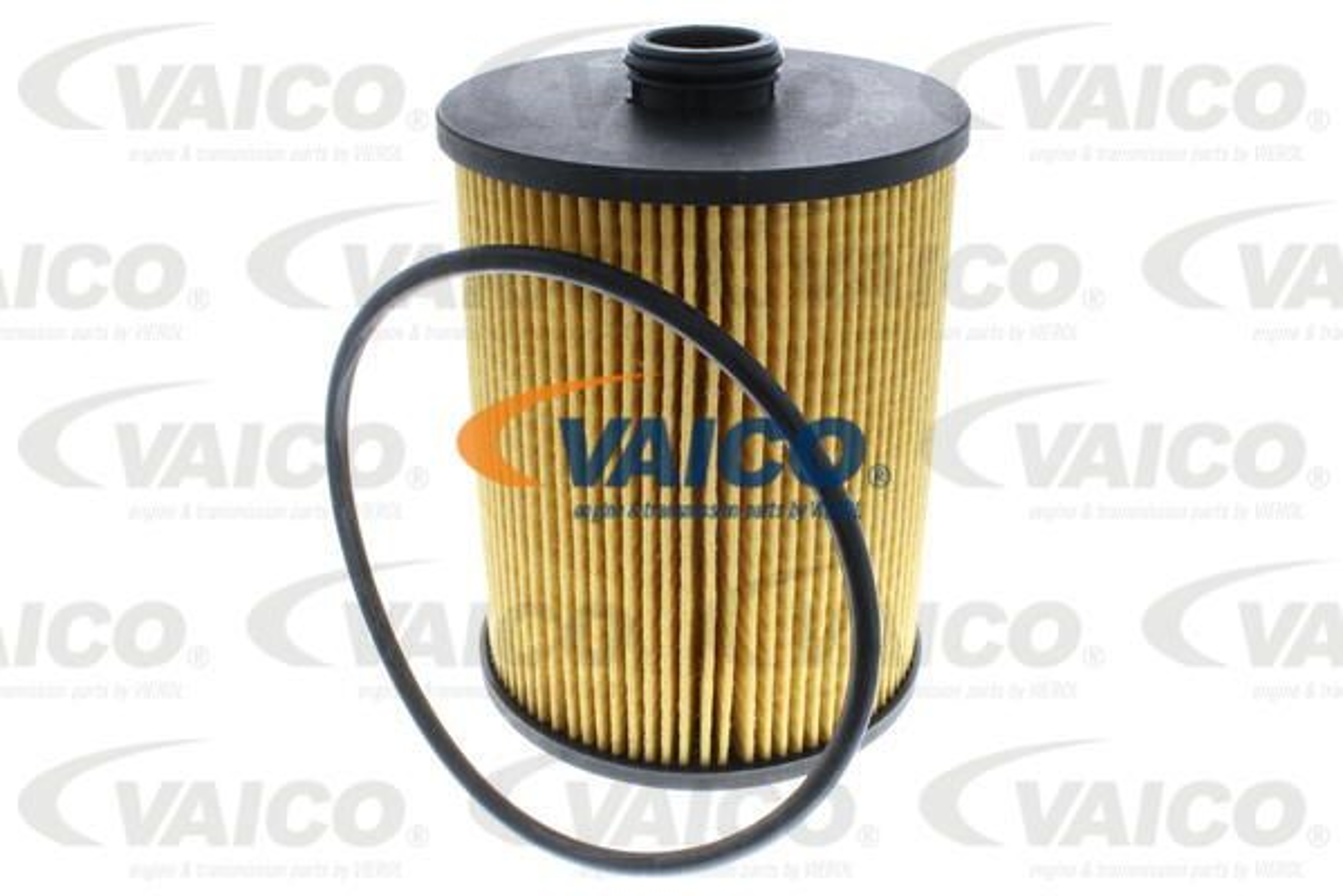 Original PORSCHE Motorölfilter V10-2278