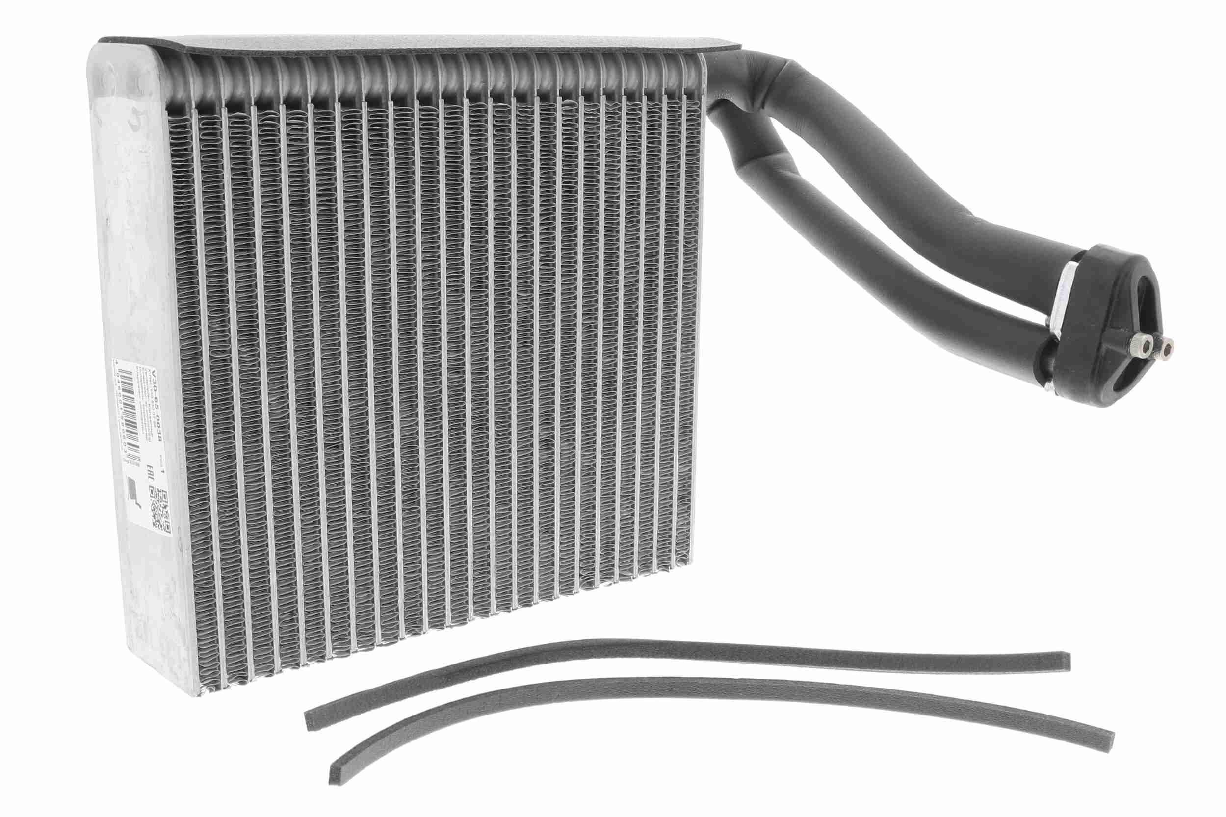 VEMO: Original Verdampfer Klimaanlage V30-65-0038 ()